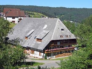 Bapistenhof