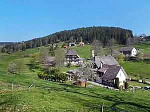 Eichbach