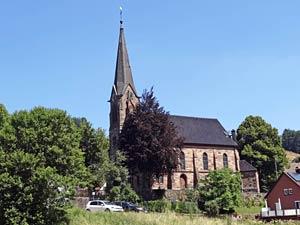 Evangelische Kirche 33